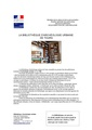 CNAU-Tours.pdf