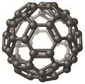 CNX Chem 18 04 Buckyball.png