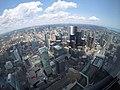 CN Tower (36353844351).jpg