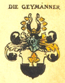 COA Geymanner col.png