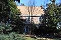 COLES HOUSE.jpg