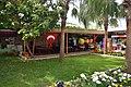 CONCORDIA CELES 5 - panoramio.jpg