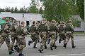 CORD ukrainian special police training 11.jpg
