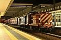 CP 1413 - Comboio Presidencial (13510223103).jpg