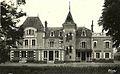 CP Chateau du Mariau- Meung-sur-Loire.jpg