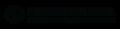 CP logo tagline black.png