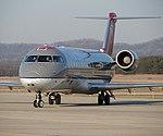 CRJ200 (Northwest Airlink) (332136416).jpg