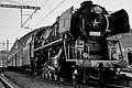 CSD 556-0506 Praha.jpg