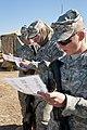 CSF2 performance enhancement program enhances 3rd Cavalry Regiment's resilience and readiness 131210-A-ZU930-005.jpg