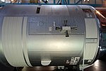CSM-119 - Kennedy Space Center - Cape Canaveral, Florida - DSC02832.jpg
