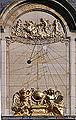 CS Sorbonne Picard.jpg