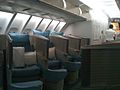 CX Business Class seats 747 upper.jpg
