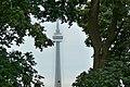 C L 07 - La torre desde el jardín (13586211004).jpg