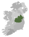 C of I Diocese of Meath and Kildare.png