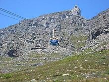Cablecar table mountain.jpg