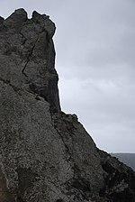 Cabo Ortegal 13II2018 4.jpg