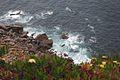 Cabo da Roca 0639.jpg