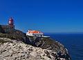Cabo de São Vicente (4122798956).jpg
