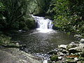 Cachoeira 5.JPG