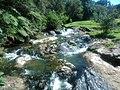 Cachoeira de Alto Palmeira - Rio dos Cedros - SC.jpg