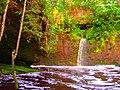 Cachoeira do santuário II - panoramio (12).jpg