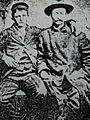 Cad and Samuel Hill.jpg