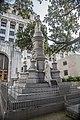 Caddo Confederate Monument (1 of 1).jpg