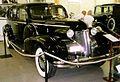 Cadillac V8 4-Door Sedan 1939.jpg