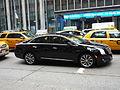 Cadillac XTS (15069943775).jpg