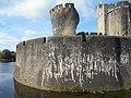 Caerphilly Castle 09.jpg