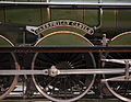 Caerphilly Castle Steam museum Swindon (1).jpg