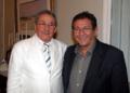 Caetano Raul.png