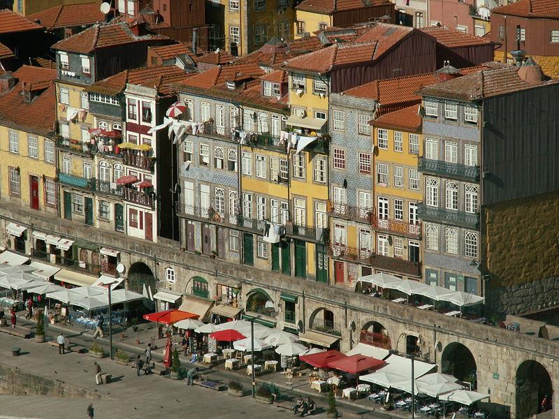 Image:Cais da Ribeira.JPG