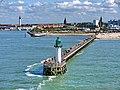 Calais - panoramio (9).jpg