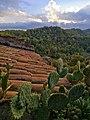 Calcata, Valle del Treja.jpg