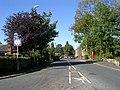 Calder Road - Hopton Lane - geograph.org.uk - 2097939.jpg