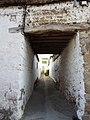 Caleruela, Toledo 06.jpg