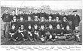 California Institute of Technology Football Team in 1920, The Big T 1920 (page 94 crop).jpg