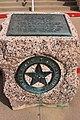 Callahan County Texas Centennial Marker.jpg