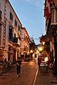 Calle Ancha in Marbella, Spain.jpg
