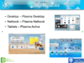 Calligra Active 2.5 - presentation.png
