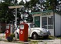 Caltex station Gotland.jpg
