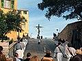 Calvi Cerca 4.jpg