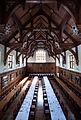 Cambridge - Gonville and Caius College - 0951.jpg