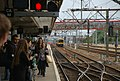 Cambridge railway station MMB 09 365506.jpg