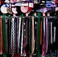 Camden Town - Belts (4887829303).jpg