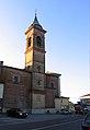 Cameriano - panoramio.jpg