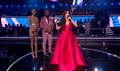 Camila Cabello Accepts Best Video Award.png