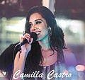 Camilla Castro - lançamento 2015.jpg