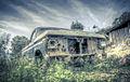 Camioneta abandonada (5944605187).jpg